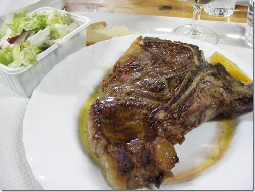 steak in castelnuovo subbiano 016