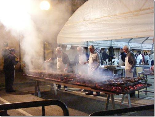 steak in castelnuovo subbiano 020