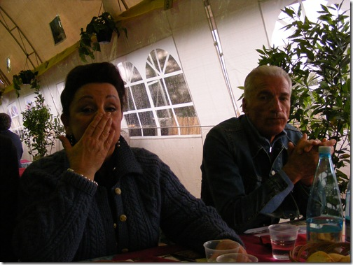 kk and maggiaolata 006
