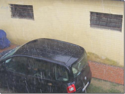 hail storm, jone 2013 008