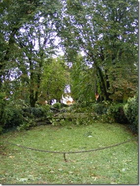 storm, jeannie visit 027