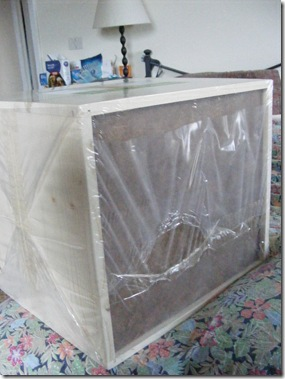 bed boxes 005