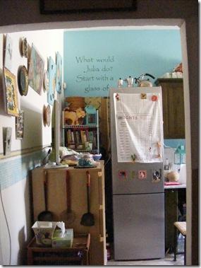 kitchen july 2014 001