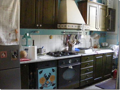 kitchen july 2014 003
