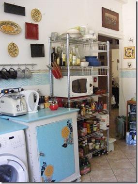 kitchen july 2014 004