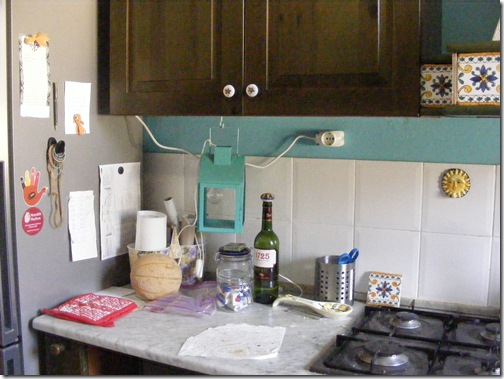 kitchen july 2014 007