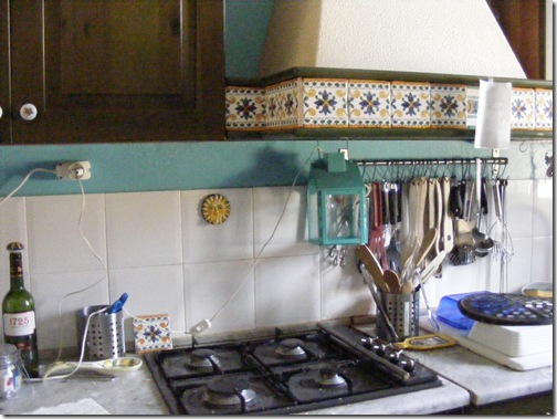kitchen july 2014 008
