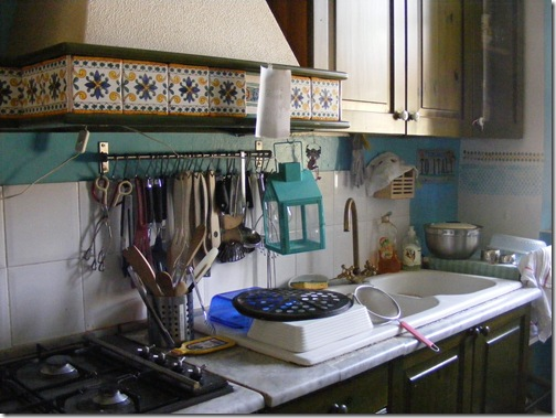 kitchen july 2014 009
