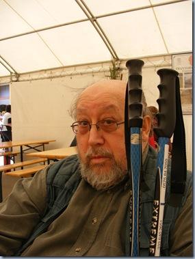 david s visit oct, 2014 004