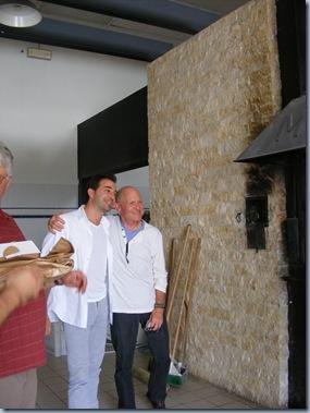 david s visit oct, 2014 032
