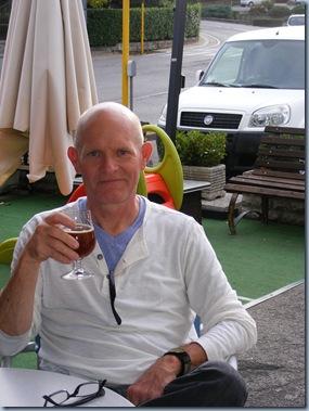 david s visit oct, 2014 056