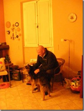 iris november 2014 012