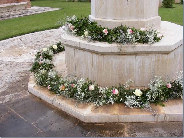 wedding flowers 095