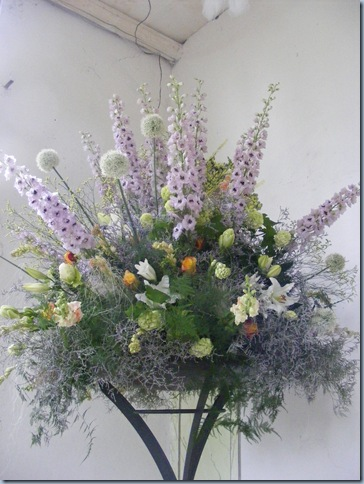 wedding flowers 006
