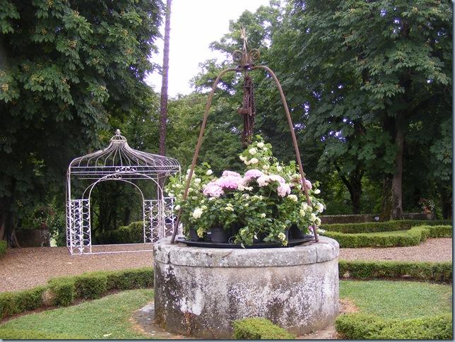 wedding flowers 026