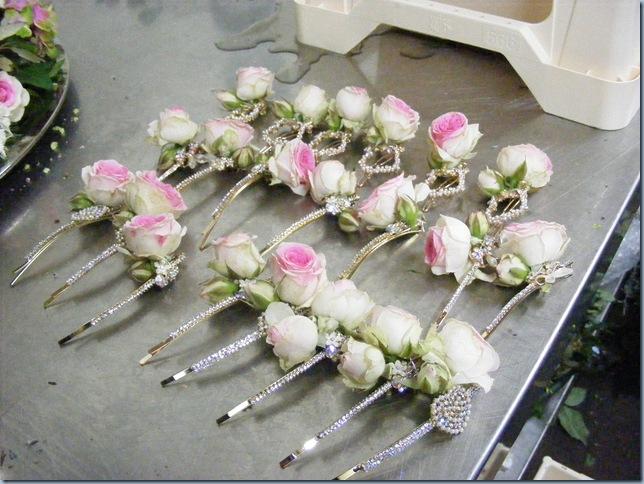 wedding flowers 028