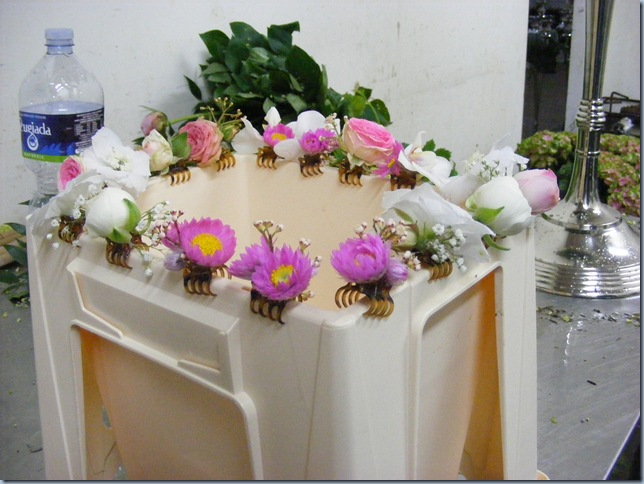 wedding flowers 030