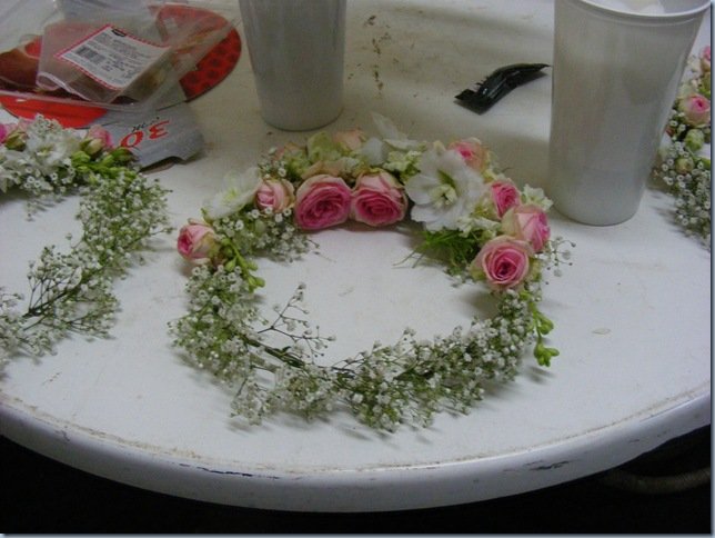 wedding flowers 032