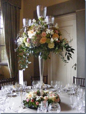wedding flowers 050