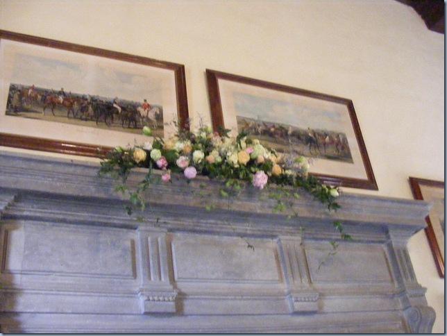 wedding flowers 051