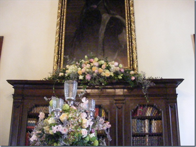 wedding flowers 054
