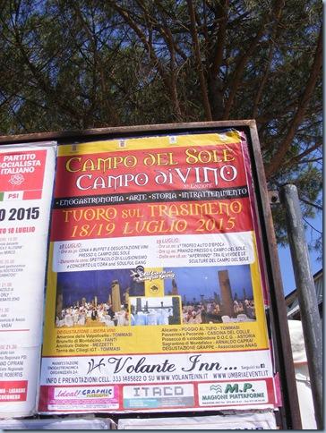 okra, posters, july 2015 008