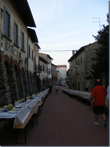 civitella dinner august 2015 014