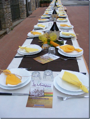 civitella dinner august 2015 020