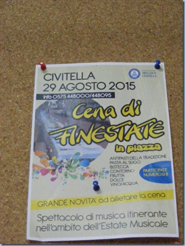 civitella dinner august 2015 026