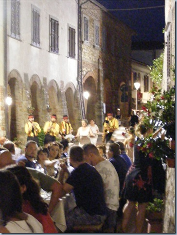 civitella dinner august 2015 033