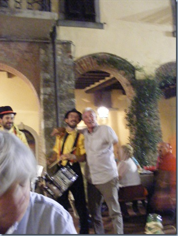 civitella dinner august 2015 055