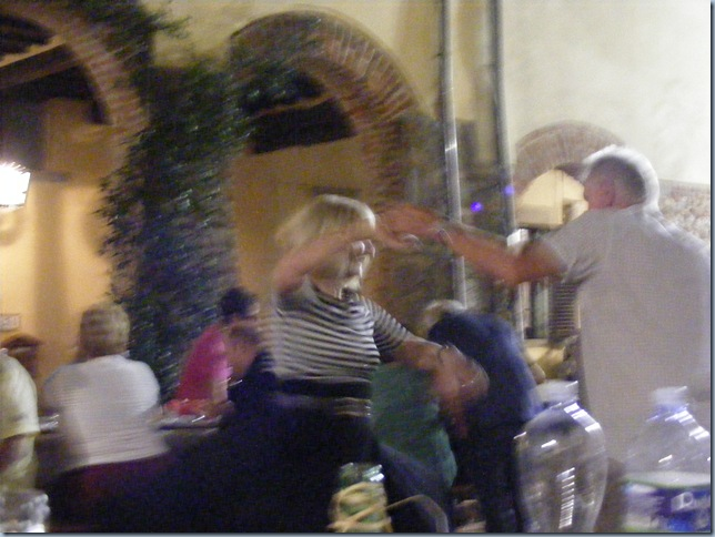 civitella dinner august 2015 079