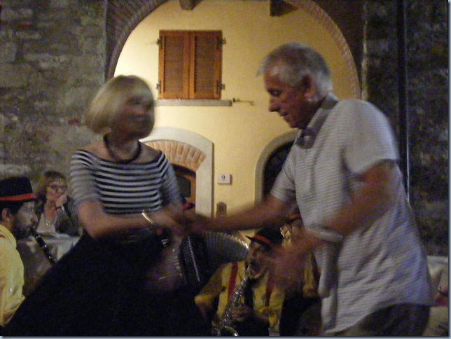 civitella dinner august 2015 087