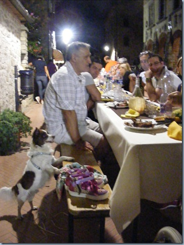civitella dinner august 2015 107