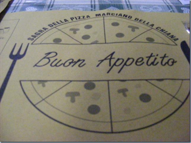 pizza, porcini august 2015 001