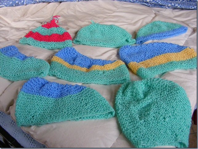 knittin pictures oct 2015 058