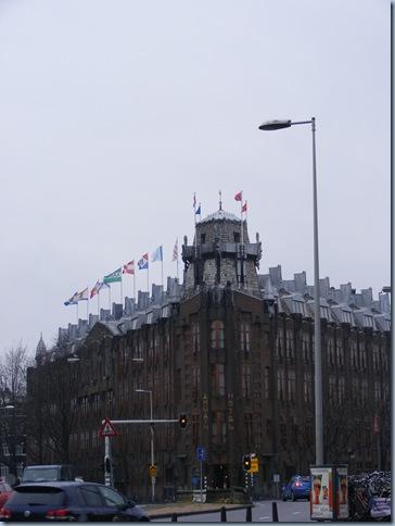 nov 2015, usa holland 361