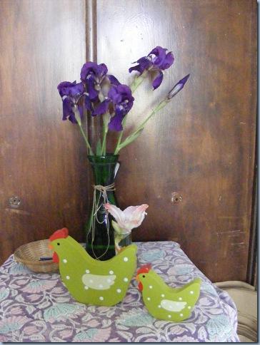 april 2016, john's tulips 012